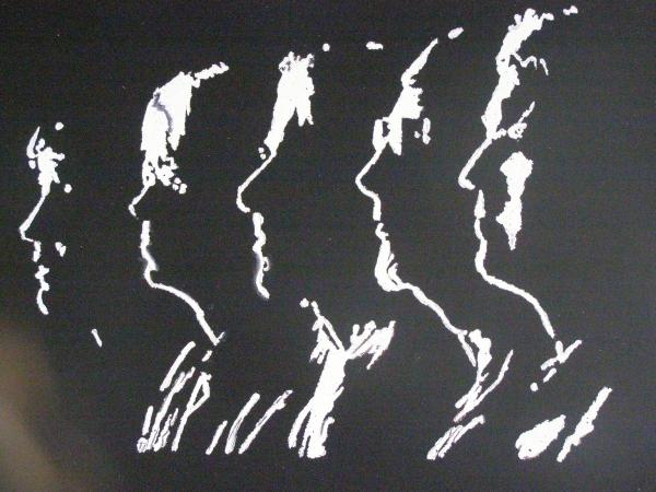 Deep Purple por malolo